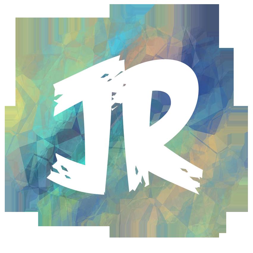 Jirayuri